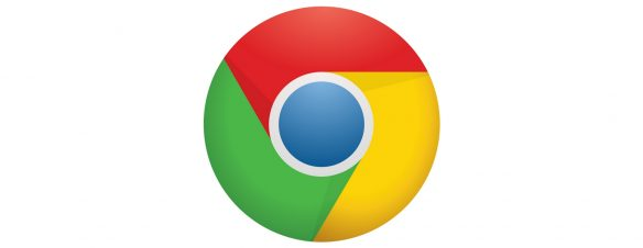 Google Chrome HTTPS update: Are your users seeing errors?