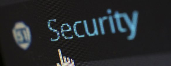 Are your Magento Security Patches up to date?